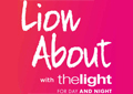 Lion-At-The-Light-Blog-Thumbnail.jpg